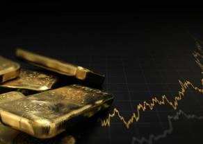 Todo lo que debes saber sobre el oro
