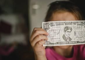 ¡Todo lo que necesitas saber si quieres operar con el cambio Dólar Estadounidense Yen Japonés (USDJPY) !