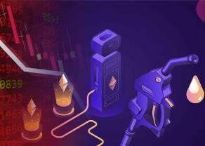 Trader, ¡ Ethereum al nivel 161,8%!