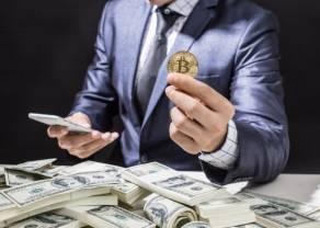 ¡Traders, BitCoin en Zona de Ventas! ¡Posibilidad de desplomarse!