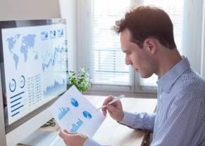 ¿Trading con Análisis Técnico o Fundamental?