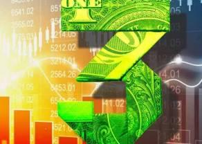 Tres reglas simples de inversiones que debés aprender