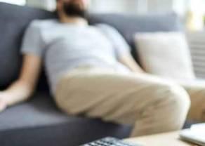 Tres simples consejos para abandonar la mentalidad del eterno deudor