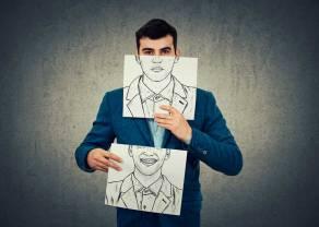 Tu carácter define tu operativa
