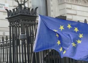 ¿Un acuerdo sobre el Brexit sigue posible? Una ola de optimismo en la Bolsa española.