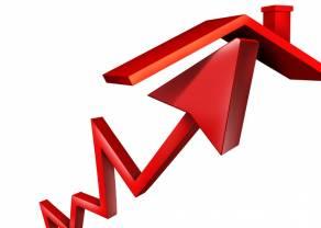 ¡Un disparate! El precio de la vivienda aumenta un 5,2 % en agosto, asegura Tinsa
