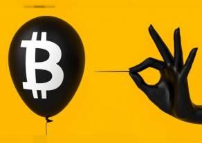 ¡Un intenso PLOFF se lleva a las criptomonedas al fondo! Lo del Bitcoin (BTC) era de esperar. Más de un 10% de pérdidas para Ethereum (ETH). ¿Eres de los que invierten en Binance Coin (BNB)?