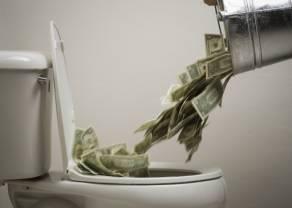 ¡Un mal finde para el cambio Euro Dólar ! Flojo, flojo, es percibimos el cambio Euro Yen, olvidémonos del cambio Euro Libra...