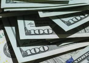 Un tímido intento de rebote del dólar frente al yen japonés (USDJPY). Analizamos también los pares USDMXN, USDCLP y USDCAD