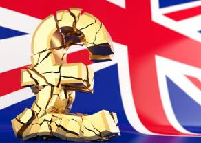 ¡Una buena alternativa! Es así como ven los inversores el cambio libra dolar GBPCAD El cambio Libra Yen se tira por la borda GBPJPY La libra se relaja en el cambio Libra zloty GBPPLN