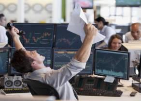 Una gran lección en Psicología del Trading