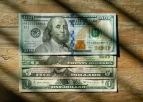 ¿Una Mejora En El Dólar Luego Del PMI No-Manufacturero ISM?