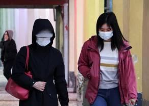 Una pandemia mucho peor: La contabilidad oculta del coronavirus