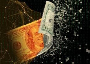 ¡Unas cotizaciones de miedo! ¡Las criptomonedas se hacen con el dólar USD! El Bitcoin BTC se carga al dólar... ¡Ethereum a precios de locos! ETH Binance Coin con su trayectoria bien clara BNB