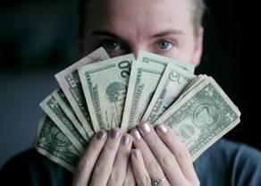 El cambio Dólar (USD) Franco (CHF) rompiendo triángulo simétrico y buscando nuevos objetivos de venta en 0.9503
