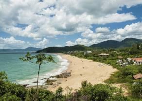 Vacaciones: Cuánto cuesta ir a Brasil y con qué conviene pagar allá