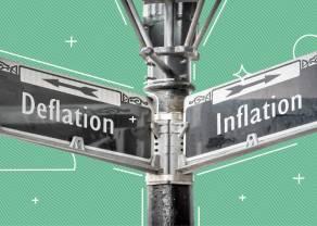 Ventas minoristas europeas: ¿Se viene más inflación?