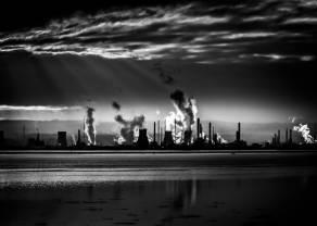 Vídeo análisis del crudo: ¿Está en disposición de consolidarse sobre los 20?