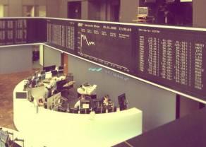 Vídeo análisis del futuro del Dax: Le cuesta mantenerse en zona de máximos