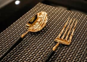 Vídeo análisis del futuro del oro: ¿Cuánto aguantará sobre los 1.700?