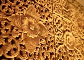 Vídeo análisis del futuro del oro: Incapaz de mantenerse sobre los 1.700
