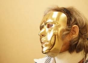 Vídeo análisis del futuro del oro: Lateral, cada día más encerrado