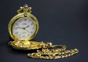 Vídeo análisis del futuro del oro: Los 1.700 aguantan estoicamente