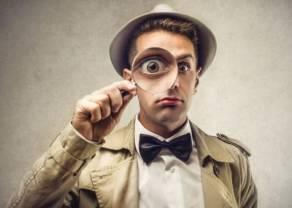Vigilamos los niveles de compras en las criptomonedas