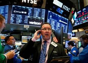 Visión conjunta del mercado y negociando Raytheon (RTN)