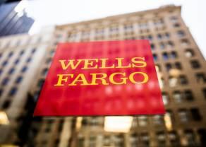 Visión del Ibex, Dax , Iberdrola, Acciona, Wells Fargo, Citigroup y mucho más