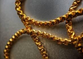 ¿Volverá el oro a las ventas?