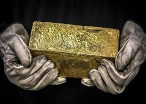 ¿Vuelve el apetito por el oro? ¿Qué pasa con el precio del petróleo y el precio de la plata?