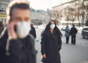 Vuelven Temores por el Virus en Europa