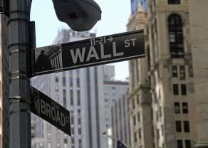 Wall Street arremete sobrepasando el 1% luego de los resultados de las grandes identidades bancarias