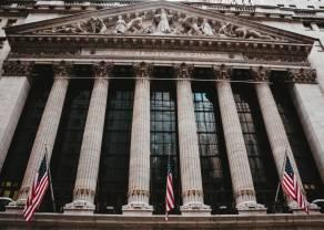 Wall Street: el ciclo alcista más largo de la historia está terminando