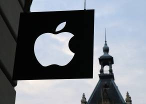 Warren Buffett apuesta por Apple