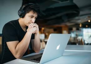 Webinar Trading con Opciones: TEST de ESTRÉS en un mercado bajista