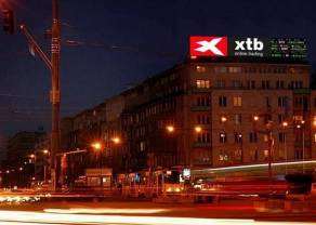X-Trade Brokers con casi 20 veces menos beneficios. Las restricciones del apalancamiento afectan al mayor corredor polaco