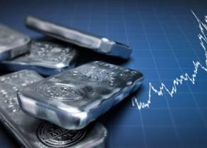 Prolongando la corrección macro alcista del precio de la plata con objetivo a 24.87