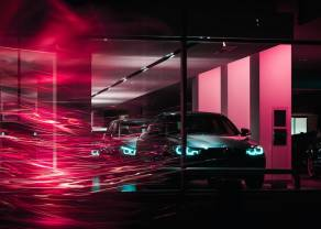 XPDUSD se está retirando a pesar de la recuperación esperada de las ventas mundiales de automóviles.