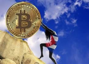 Ya entró en vigencia resolución sobre las criptomonedas en Cuba