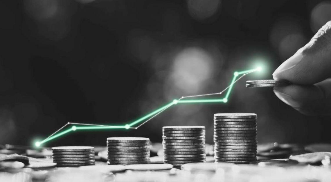 Vídeo análisis del futuro del dólar/euro: De nuevo en resistencia clave