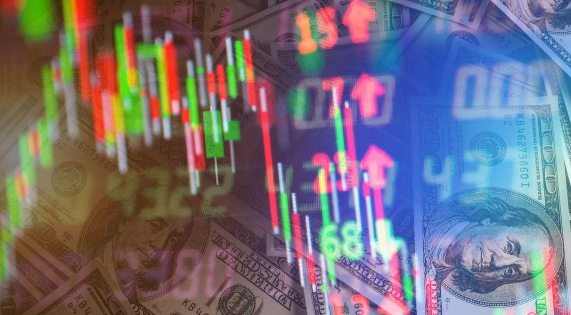 Los fondos de paridad riesgo provocaron el desastre