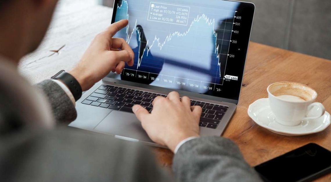 ¿Bolsas mundiales en riesgo?