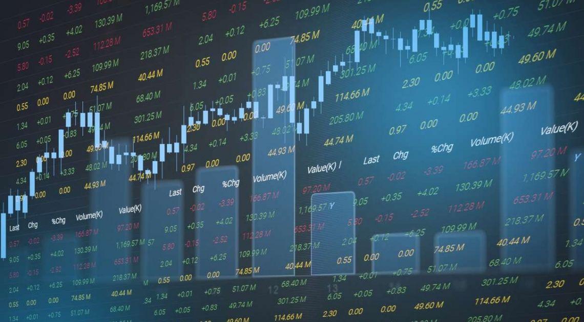 La clave para ser un buen trader