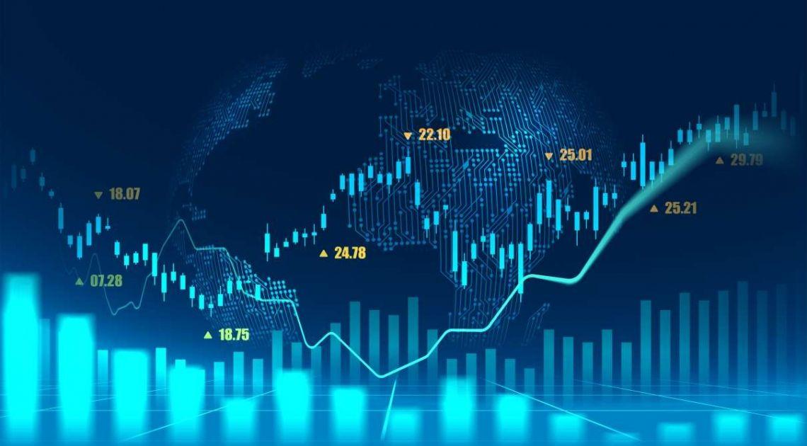 Los tipos de interés no pueden con el par EURUSD