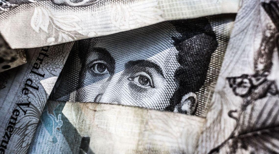 EURUSD, a la espera de la política monetaria de la Fed