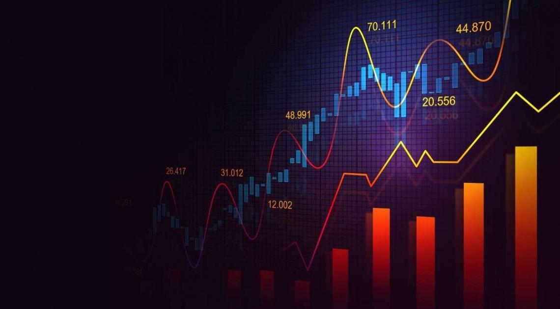 Analizamos: Microsoft Corporation, Spotify Technology y Grayscale Bitcoin