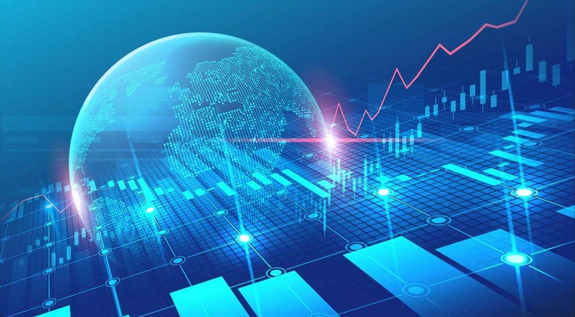Kiwi: siguiendo los pronósticos del análisis técnico