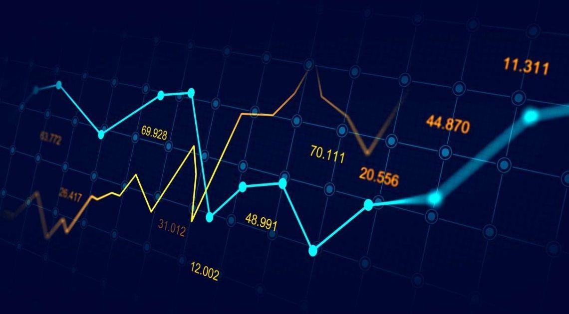 ¿Van a seguir las devaluaciones frente al dólar?